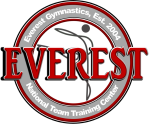 Everest Gymnastics