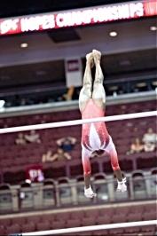 Everest Gymnastics 22