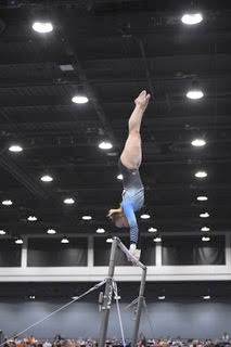 Everest Gymnastics 26