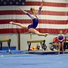 Everest Gymnastics 3