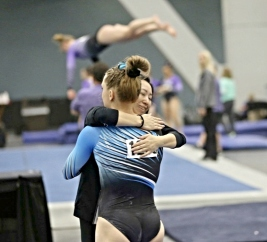 Everest Gymnastics 31