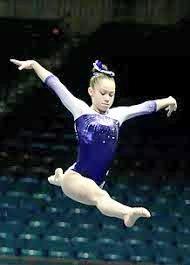 Everest Gymnastics 34