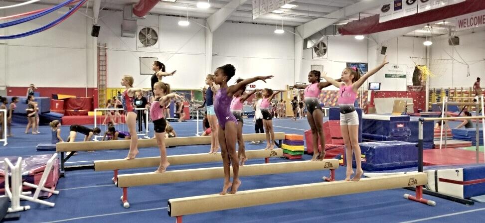 Everest Gymnastics 39