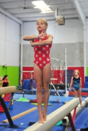 Everest Gymnastics 41