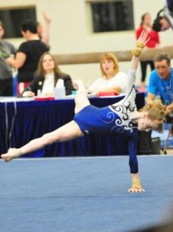 Everest Gymnastics 44