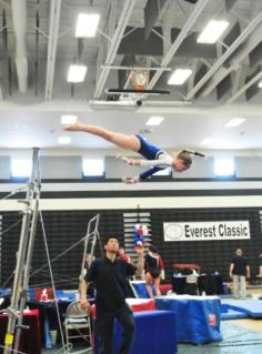 Everest Gymnastics 46