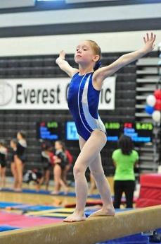 Everest Gymnastics 47
