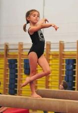 Everest Gymnastics 49