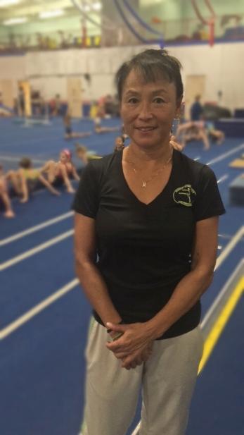 Everest Gymnastics 5