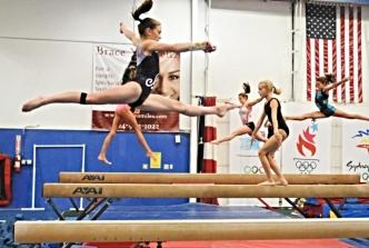 Everest Gymnastics 51