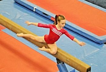 Everest Gymnastics 52