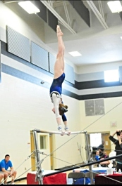 Everest Gymnastics 54
