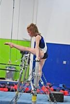 Everest Gymnastics 56