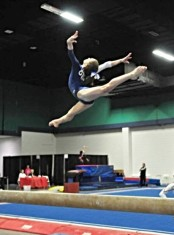 Everest Gymnastics 57