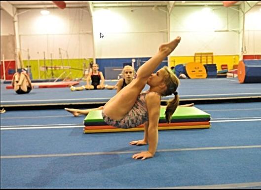 Everest Gymnastics 59