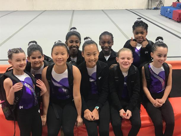 Everest Gymnastics 61