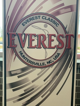 Everest Classic 3